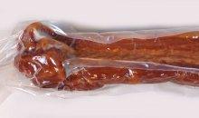 商品の詳細画像2: 日本ハム つるしベーコン 450g long Bacon
