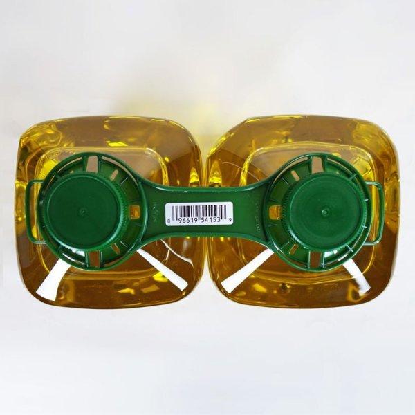 画像5: KS ピュアオリーブオイル 3L×2 (5.4kg)