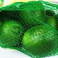 画像5: メキシコ産 フレッシュライム 907g Fresh Lime