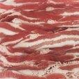 画像5: 国産豚肉 バラ薄切り しゃぶしゃぶ・炒め物用 約1400g前後