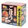 山本漢方 ごぼう茶 100% 3g×168包