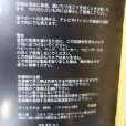 画像5: セットでお得!【送料無料】Kirkland マイクロファイバータオル 40x40cm 36枚入り×9セット