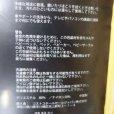 画像5: セットでお得!【送料無料】Kirkland マイクロファイバータオル 40x40cm 36枚入り×9セット (5)