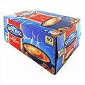 スイスミス ミルクチョコレートココア 60袋入り Swiss miss Milk Choco Cocoa