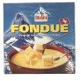 画像2: Strahl チーズフォンデュ 200g×3 CHEESE FONDUE (2)