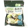 CJ BIBIGO 水餃子 肉&野菜 800g