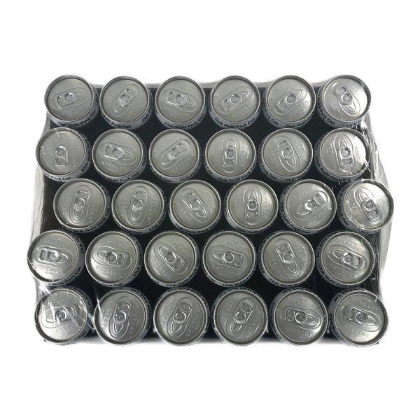 画像4: カナダドライ ジンジャーエール 350ml×30缶(11.5kg)