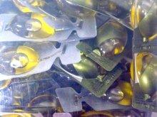 商品の詳細画像1: ALCALA olivia S.A エキストラバージン オリーブオイル 14ml×100パック