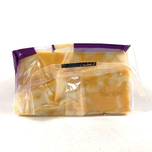 画像4: カークランド コルビージャックチーズ 907g COLBY JACK CHEESE