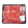 【期間限定】 アメリカ産 プライムビーフ 肩ロース すき焼き 1600g前後 USDA格付け最上級グレード US Prime Beef Chuck Sukiyaki