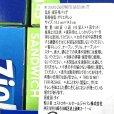 画像5: ジップロック サンドイッチバッグ 580枚 (145枚×4) Ziploc Sandwich Bags (5)