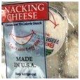 画像2: ミニモッツアレラチーズ スナックパック 28g×24個 BEL GIOIOSO Mozzarella Snack Pack (2)