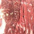 画像3: アメリカ産 プライムビーフ 肩ロース焼肉用 1750g前後 USDA格付け 最上級グレード Prime Beef Chuck Yakiniku  (3)