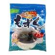 画像1: 永井海苔 もずくスープ 15袋 (35g×15) Mozuku (seaweed) Soup (1)