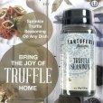 画像3: トリュフシーズニング コンボパック (トリュフ 50g + トリュフ ソルト 100g) Truffle Seaoning & Salt