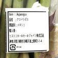 画像4: 生アスパラガス 450g Asparagus (4)