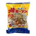 ケンミン 焼ビーフン 12袋パック Stir Fried Rice Noodle