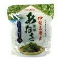 マルコメ 乾燥あおさ 50袋入り marukome Dried Sea Lettuce