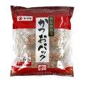ヤマキ かつおパック 鰹枯節使用 2.5g×60袋 Yamaki Dry Bonito