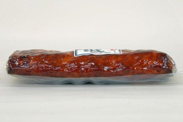 画像3: 丸大 焼豚 500g