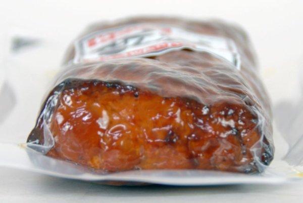 画像4: 丸大 焼豚 500g